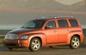 2007_chevy_hhr_ext_1_2